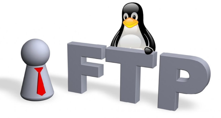 How to Download from FTP (with and without third-party software)
