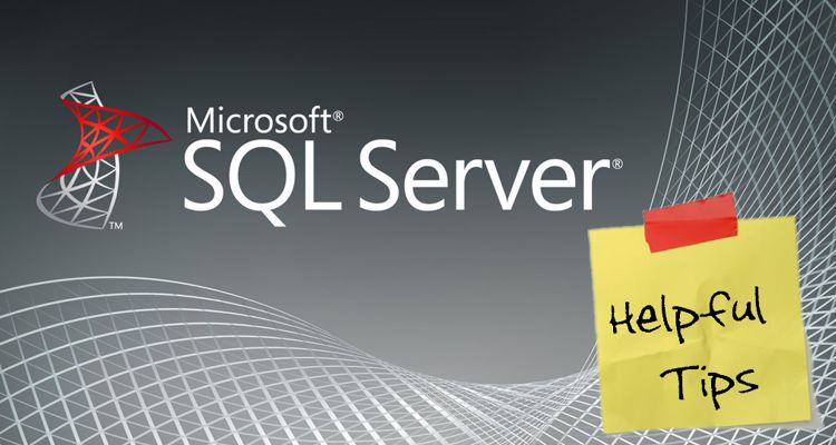 Trends in SQL Backup And Restore