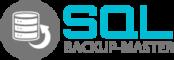 The Master Of MS SQL Server Backup