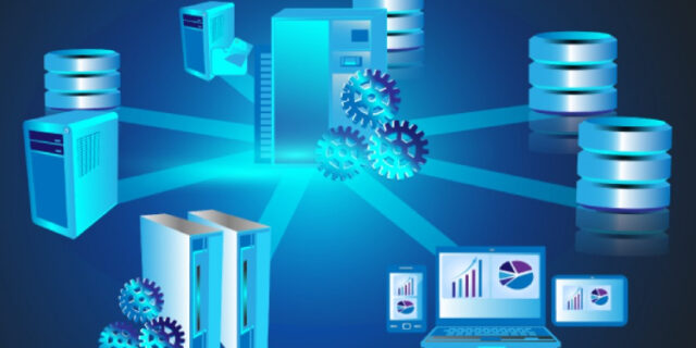 Best Tools For Oracle Database Management