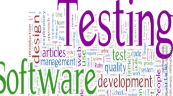 The Scope of Software Testing as a Career